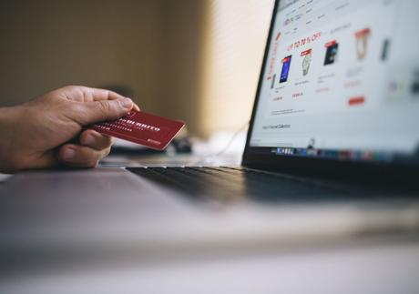7 Ways to Promote your Amazon Shop in 2019