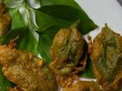 Recipes Pakodas Snack Seasons