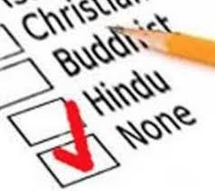Religion and voting