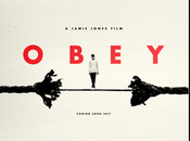 Obey (2018) Movie Review