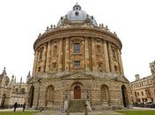 Oxford University Says Emails Out-of-hours