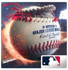 Best Baseball Games Android