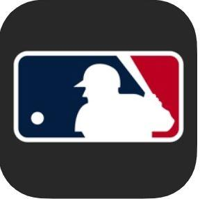 Best Baseball Games iPhone