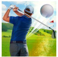 Best Golf Games Android