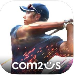 Best Golf Games iPhone