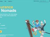 [100% Verified] Best Travel Insurance Digital Nomads 2019