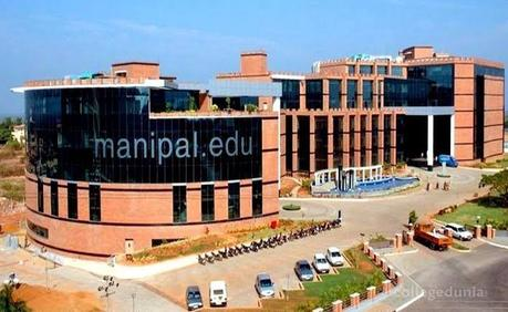 Why You Must Check Out The Bsc Nursing Programme Offered By Manipal College Of Nursing