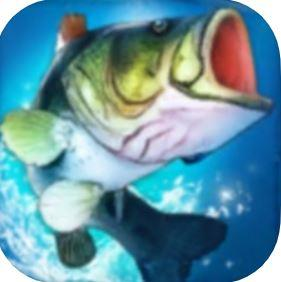 Best Fishing Games Android/ iPhone