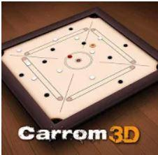 Best Carrom Board Games Android