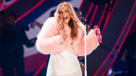 4. Don't forget the Royal Albert Hall this Christmas – Baby Spice, Trevor Nelson, Michael Giacchino and more