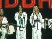 Visit ABBA Exhibition This December (Opening December)