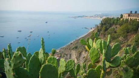 Tips for Driving in Sicily by Car – It Isn't As Bad As It Seems