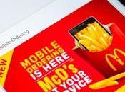McDonald's Acquires Apprente, Voice-based Conversational Tech Company