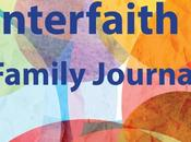 Where Interfaith Families, Fall Decisions