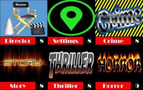 ABC Film Challenge – Thriller – K – Kill List (2011)