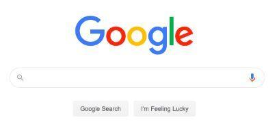 Google search - SEO.JPG