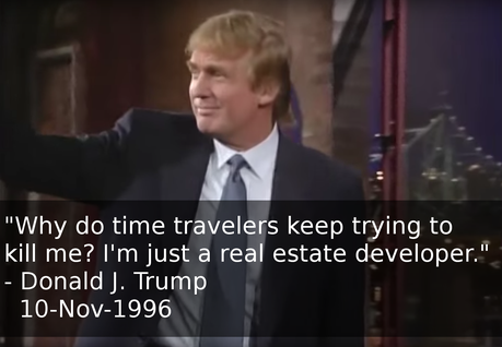 time_travel_trump
