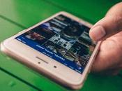 Functionalities That Modern Website Needs Have