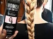 Recreate NYFW Hair Trends from TRESemmé