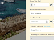 TravelInsurance.com Review 2019: Worth Hype? Pros Cons)