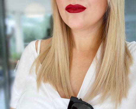 Lisa Eldridge Lipsticks