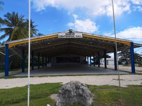 Backpacking in Nauru: Top 10 Sights in Aiwo