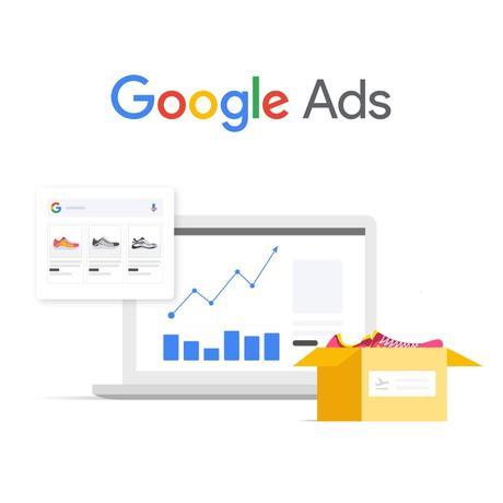 Google Ads aka Google Adwords
