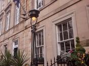 Monde Edinburgh Opens After Refurbishment