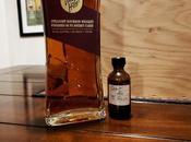 Rabbit Hole Bourbon Finish Review