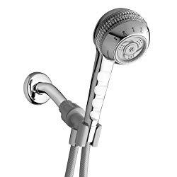 Top 5 Best Massage Shower Heads 2019 Review|Consumer Reports