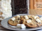 Less Mess #oxobetter #oxogoodcookies