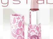 Friday's Find: Color World Lipsticks