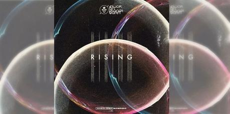 Stuck on Planet Earth, Rising Q&A + 5 Quick Questions [Single Release]