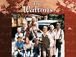 Image: The Waltons TV Show | Season 1