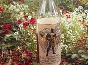 Drop Bourbon Batch Review