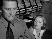Oscar Got It Wrong!: Best Director 1951