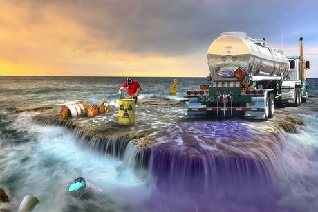 pollution-toxic-products-environment