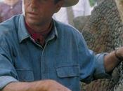 Jurassic Park: Neill Alan Grant