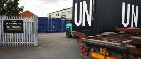 Supporting UN peace missions in Darfur and Sudan
