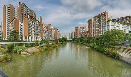 New Housing Grants 2019 - Up to $160,000 Grants for Resale HDB At All Locations