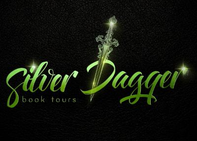 Courting Darkness Tour & Givaway