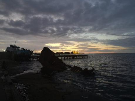 Backpacking in The Solomon Islands: 10 Cool Things To Do in Honiara (Thon Capital), Guadalcanal