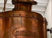 Resurrection Rosen Stoll Wolfe Distillery