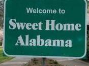 Mess Alabama