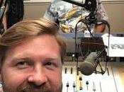 "Montgomery's Baron Coleman After Calling Political Figure ""whore"" ""bitch"" Hinting Burning Down House Loses Talk-radio Gig, He's Already Found Landing Spot, Beginning Today"