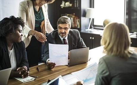 Forget Your Job Title. Here Are 4 Reasons You Are in Sales and it's a Good Thing!