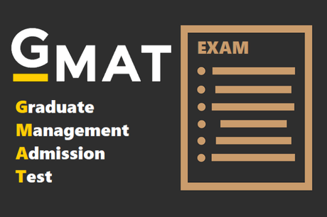 Quick Tips for a High Score in GMAT Integrated Reasoning Section