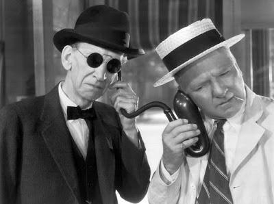 Oscar Got It Wrong!: Best Actor 1934