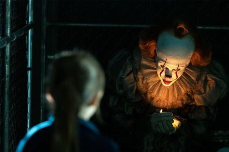Movie Review: 'IT Chapter 2' (Second Opinion)