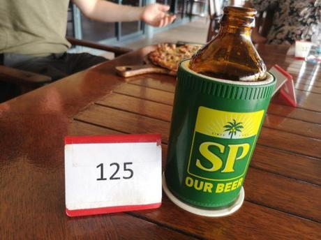Backpacking in Papua New Guinea: Top 14 Sights in Port Moresby